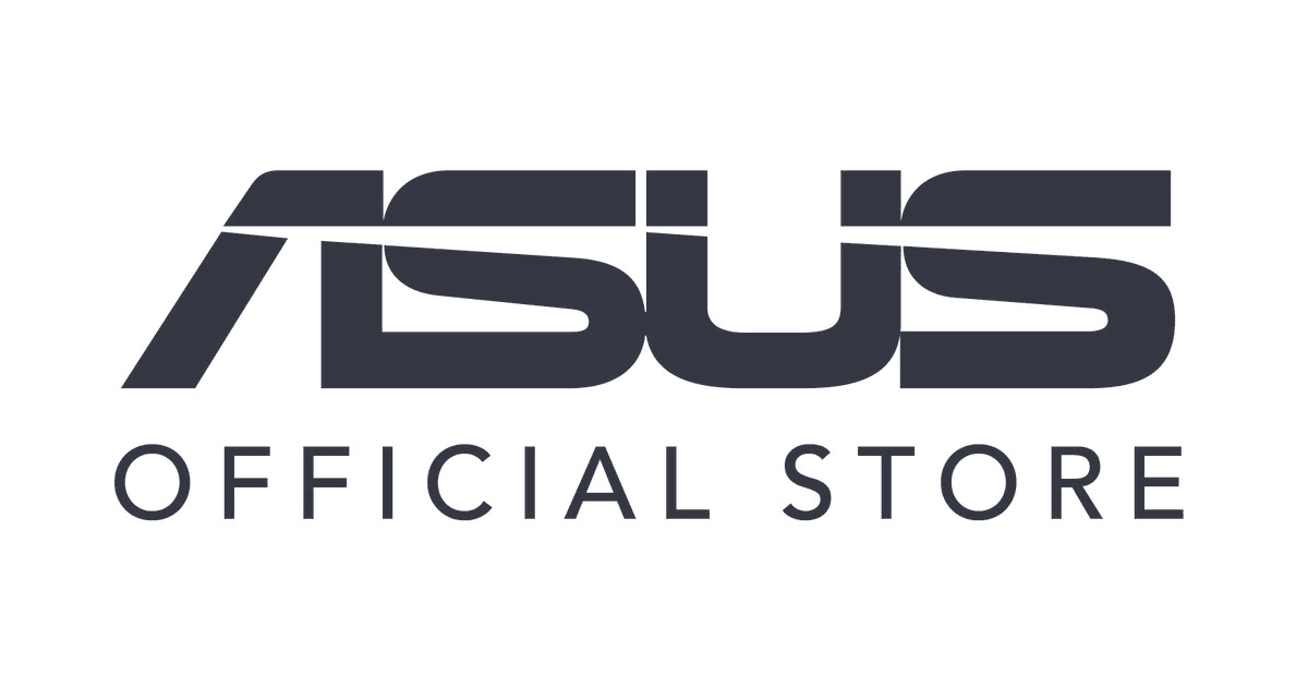 ASUS OFFICAL STORE