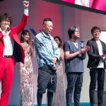 7357TGS 2019 Part 1 – Business Day