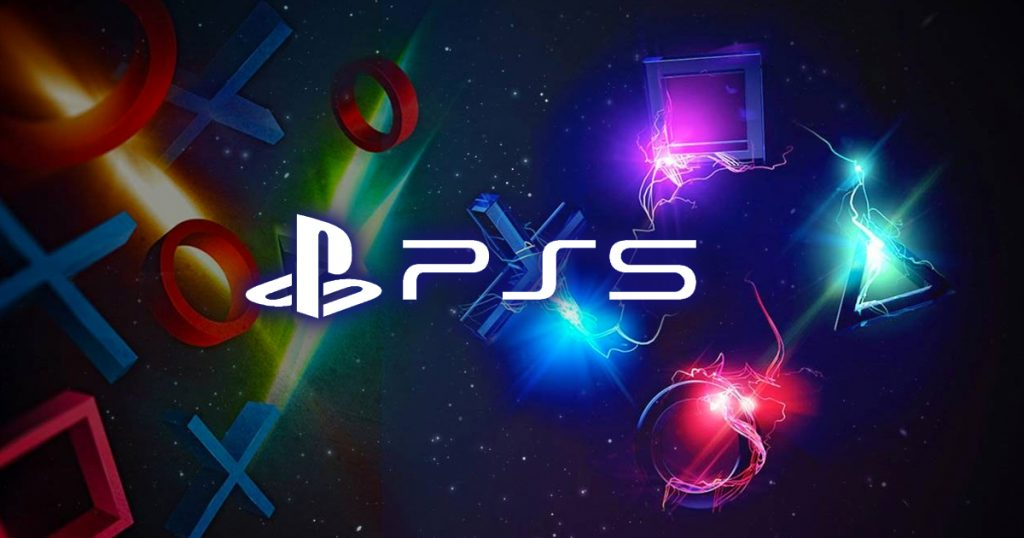 Sony PlayStation 5 Set to Launch Holiday of 2020