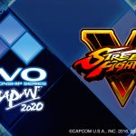 10174Biggest fighting game festival in Japan – EVO Japan 2019