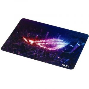 ASUS ROG Strix Slice Mousepad